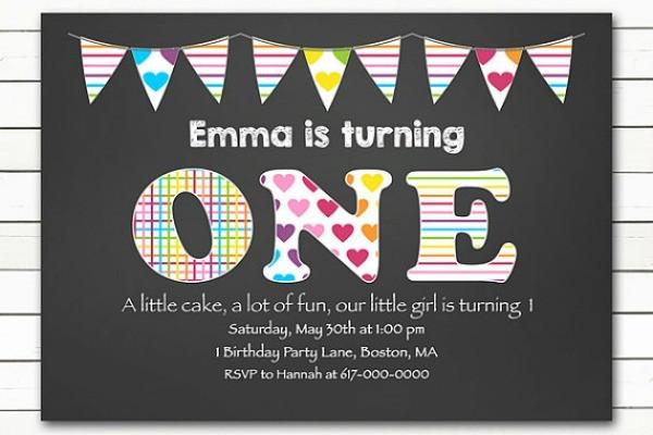 Etsy invite 13