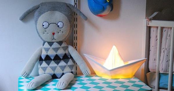 Goodnight-Light-boat-lamp-FB