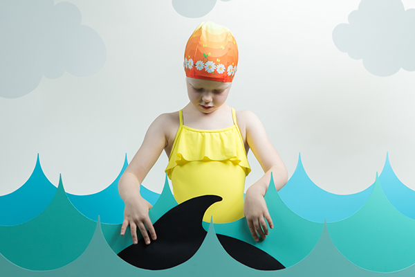 Poolbeanies 2