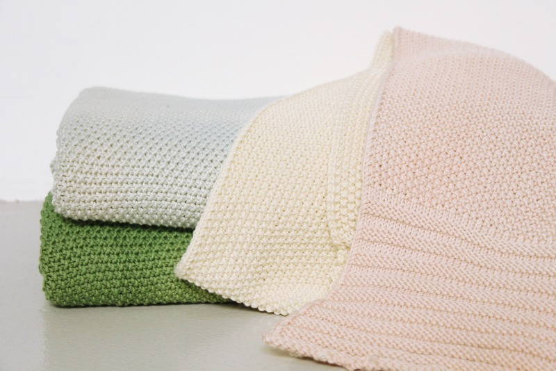 Whole WOLA big blanket for kids