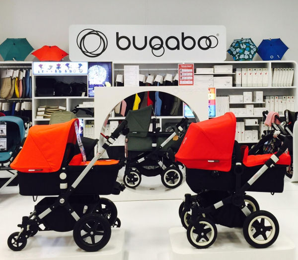 Baby Stores in Alexandria on inerloadsr5s.gq See reviews, photos, directions, phone numbers and more for the best Baby Accessories, Furnishings & Services in Alexandria, LA. Start your search by typing in the business name below. Alexandria, LA Baby Stores. About Search Results.