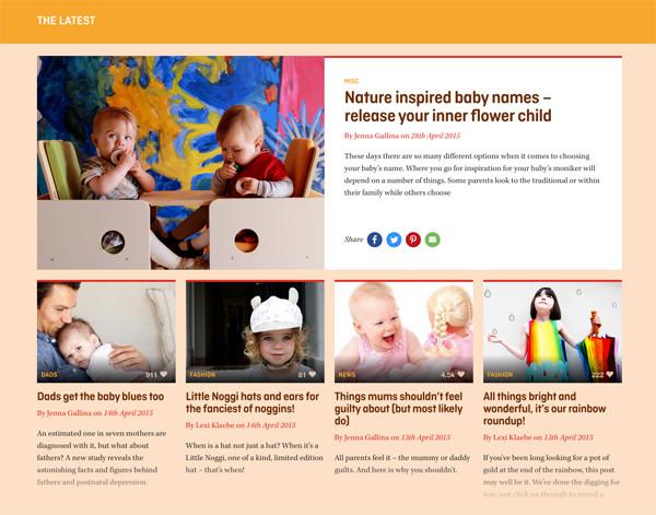 babyology-website-3