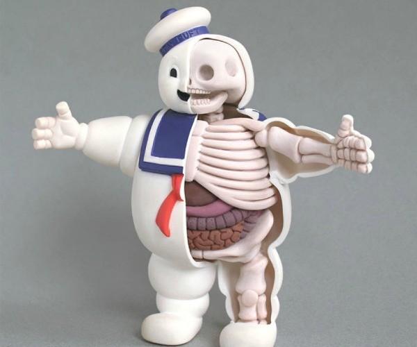 bones poppin fresh