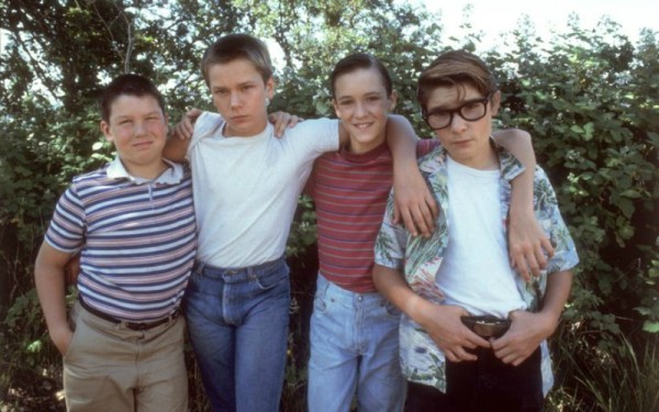 classic movies stand by me