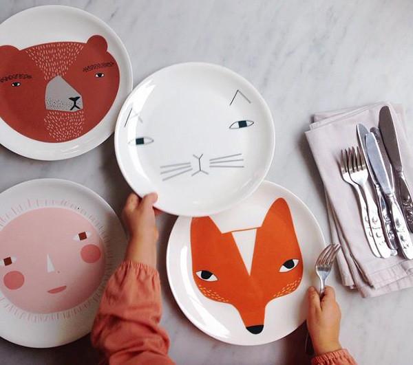 donna-wilson-ceramics