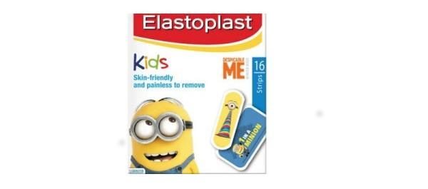 elastoplastnew