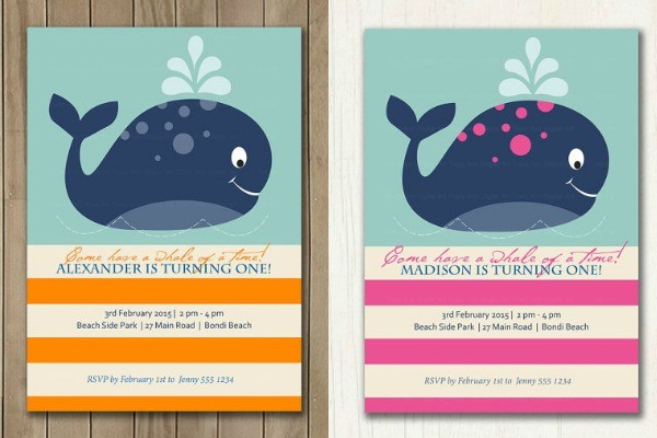Join the fun baby turns one 10 best etsy first birthday invites we absolutely love this jungle safari passport first birthday invite from jpeg generation etsy invite one filmwisefo