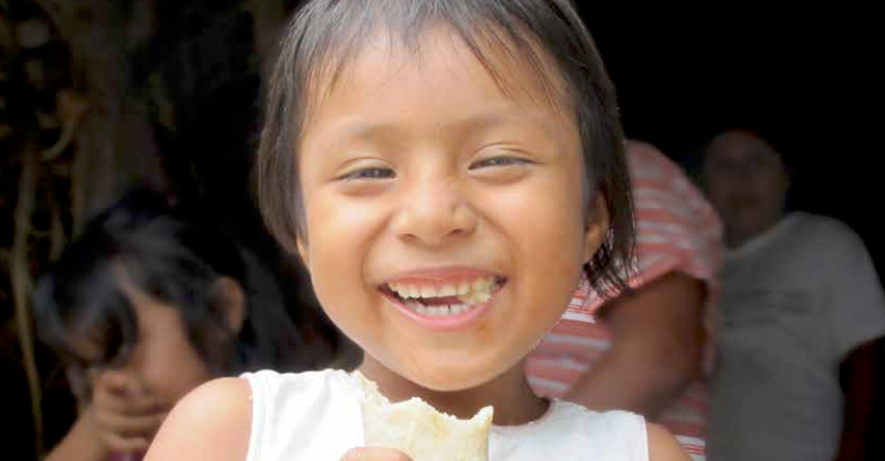 hunger-project-mexico
