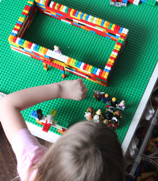 ikea-lego-table-hack-2