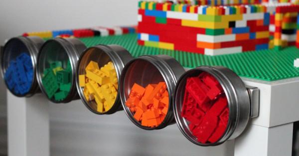 ikea-lego-table-hack