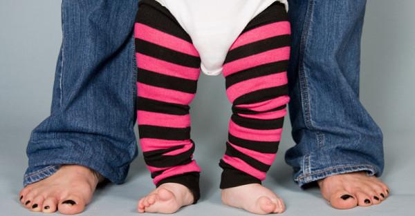 knotty-baby-wear