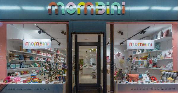 mombini1