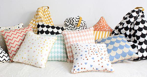 nobodinoz-cushions-FB