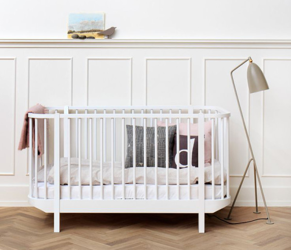 oliver-furniture-wood-cot-3