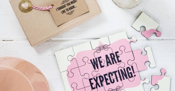 pregnancy-puzzle-announcement