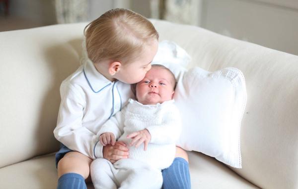 prince-george-&-princes-charlotte-1