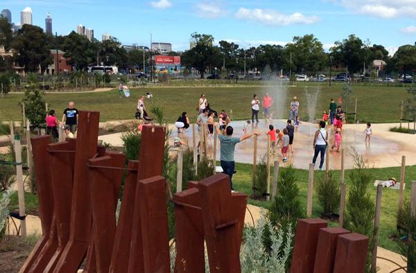 royal-park-nature-play-2