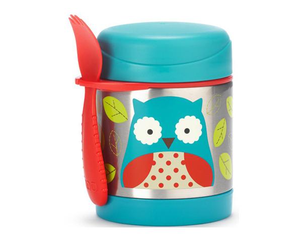 skip-hop-food-insulation-jar