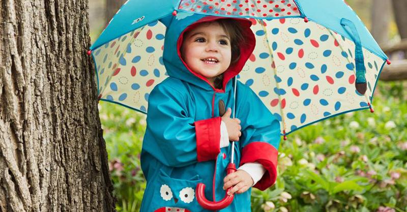 skiphop-raincoat-big