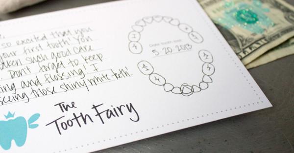 tooth-fairy-kit