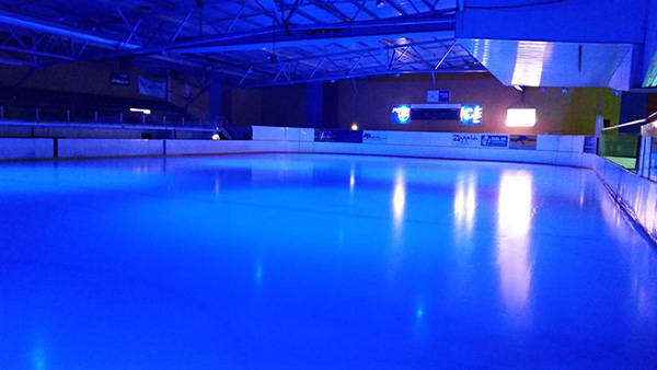 Adelaide-Icearena-web