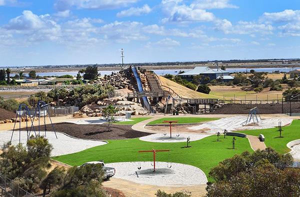 Adelaide-fun-St-Kilda-playground-web
