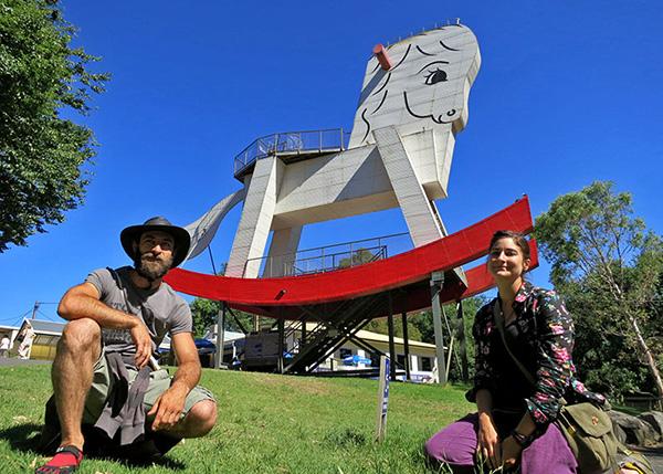 Adelaide-the-big-rocking-horse-web
