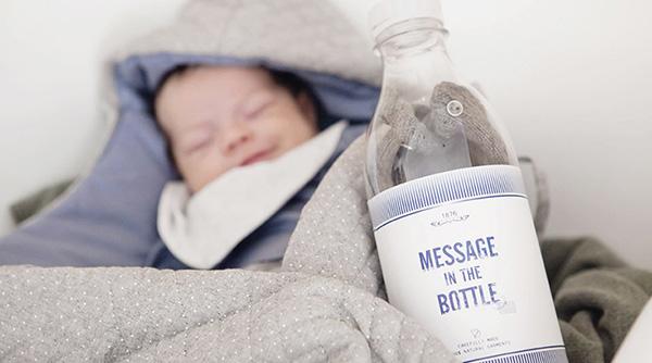 Bubble-London-Message-In-The-Bottle-2