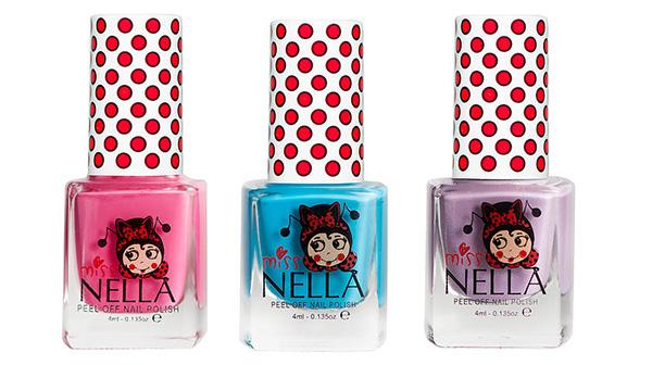 Bubble-London-Miss-Nella
