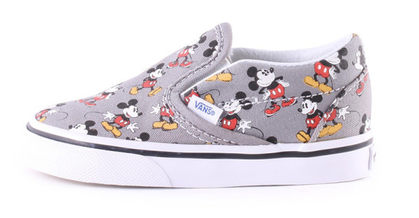 Disney-Vans-FB-grey