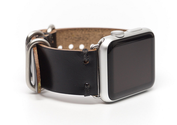 Fathers Day Etsy Smart Watch Strap