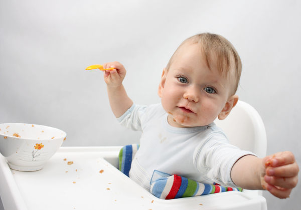 babyfoods1