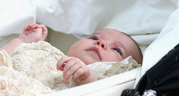christening7