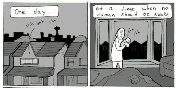 comic part1
