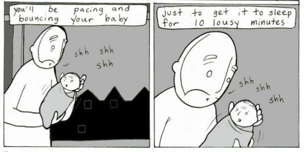 comic part2
