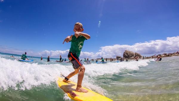currumbin-surf-school