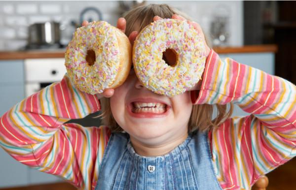 doughnut-kid