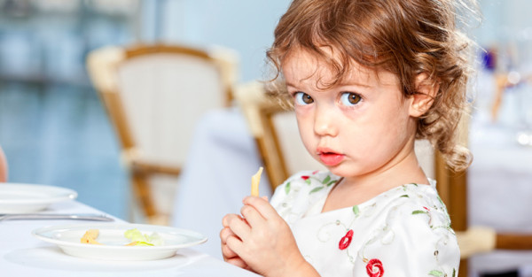 fussy-toddler-eating
