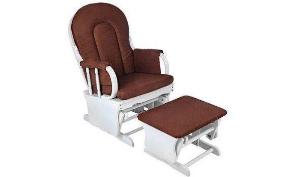 gumtree chair