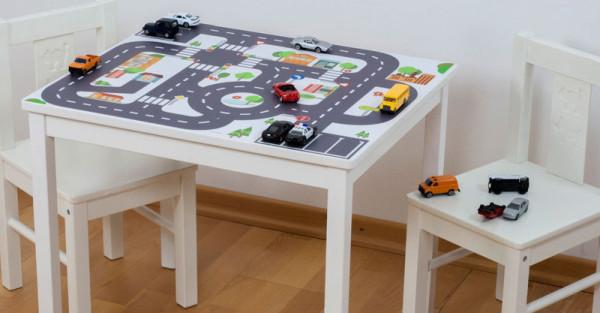 ikea-car-table