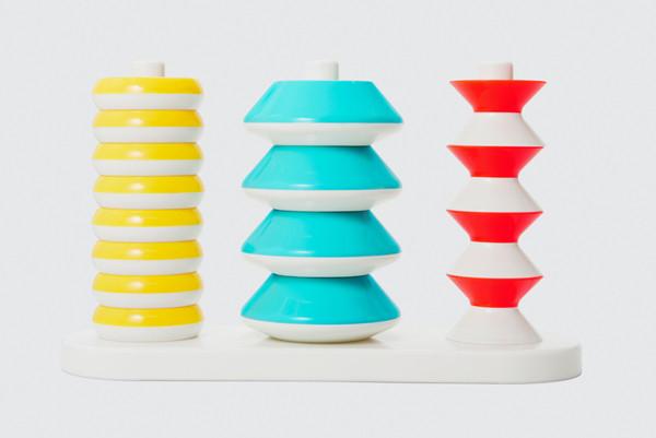 kid-o-pattern-stacker-toy