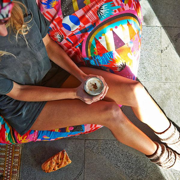 kip-and-co-art-series-bean-bags-Leticia-web