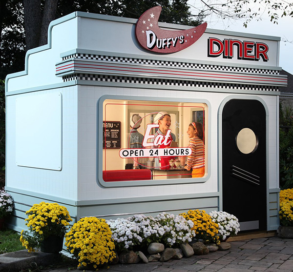 lilliput-play-homes-duffys-diner-web