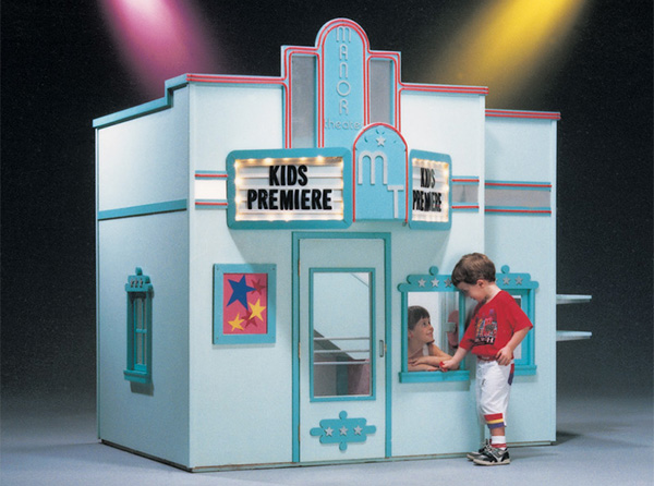 lilliput-play-homes-theatre-web