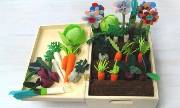 pretend-vegie-garden-set-1