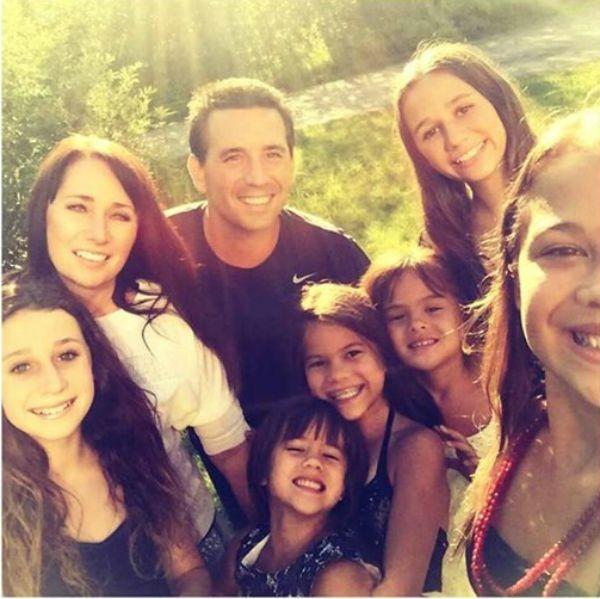 ruffino family2