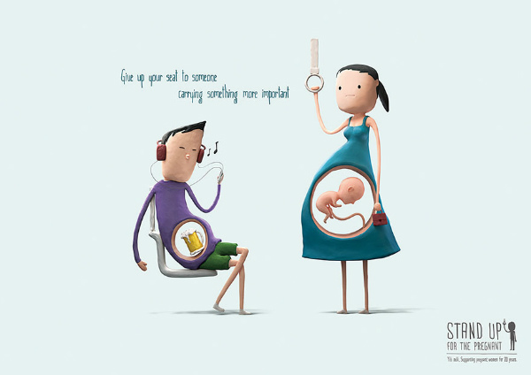 stand-up-for-pregnant-public-transport-service-ad-shiyang-he-2
