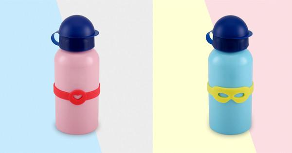 super-petit-drink-bottles