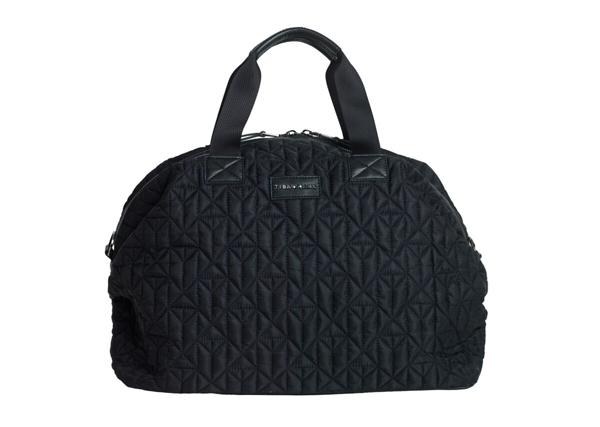 tiba-and-marl-nappy-bags-4