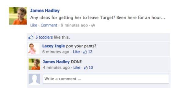 toddler facebook 3